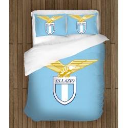 Футболен спален комплект Лацио - Lazio