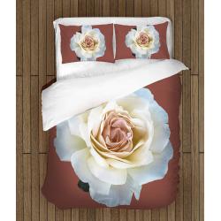 Спален комплект Магическа роза - Magic Rose