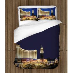 Спално бельо Макао Китай - Makao China