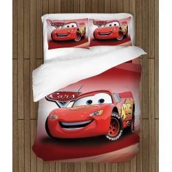 Спално бельо Макуин - McQueen