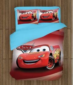 Спално бельо - дизайни
