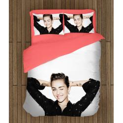 Спално бельо Майли Сайръс - Miley Cyrus