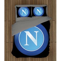 Футболен комплект чаршафи ССК Наполи - Napoli