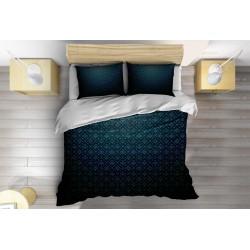 Спално бельо с олекотена завивка Перфектен момент - Perfect Moment