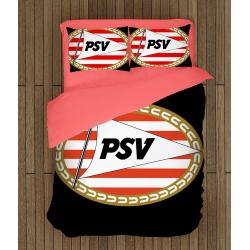Спално футболно бельо ПСВ Айндховен - Eindhoven