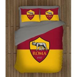 Фенско спално бельо Рома - Roma