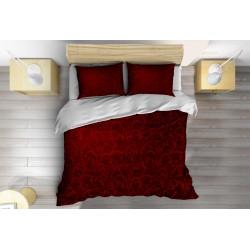 Стилен комплект спално бельо Романтичен Лукс - Romantic Luxury
