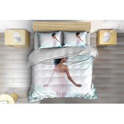 Спален комплект със завивка Селена Гомез - Selena Gomez