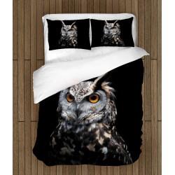Спален комплект Сова - Owlet