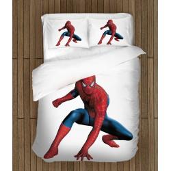 Детски спален комплект Спайдърмен - Spiderman