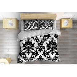 Комплект Спално бельо с олекотена завивка Съвършенство - Perfection