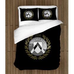 Футболен спален комплект Удинезе - Udinese