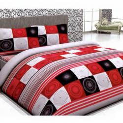 Бутиково спално бельо - 100% Памук - Margaret
