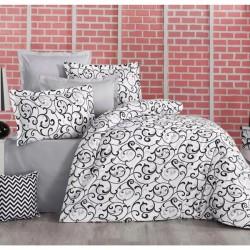 Бутиково спално бельо - 100% Памук - Brianna