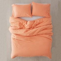Бутиково спално бельо - 100% Памук - Annabelle