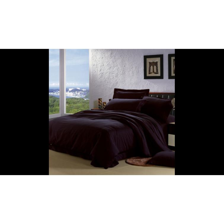 Дизайнерско спално бельо - 100% Памук Ранфорс - Leto