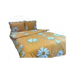 Бутиково спално бельо - 100% Памук - Clara
