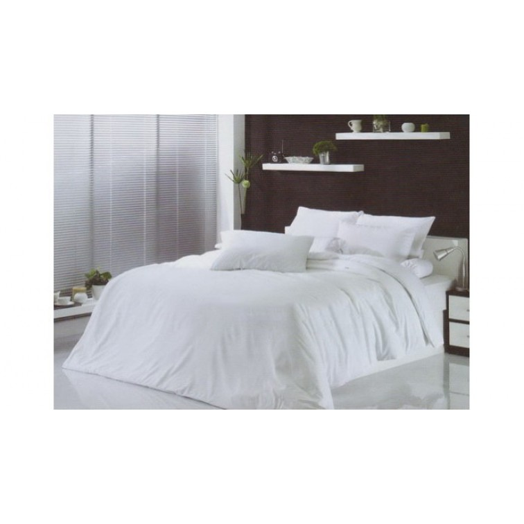 Бутиково спално бельо - 100% Памук&Полиестер - Taylor
